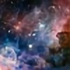Tristen91's avatar