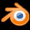 TristenMajor's avatar