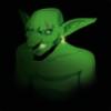 Tristessse's avatar