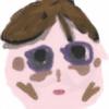 tristeur's avatar