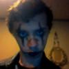 tristinscott1998's avatar