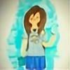 TristisIris's avatar