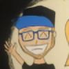 Tristogo's avatar