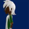 triston508's avatar