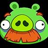 TristonKlocke133's avatar