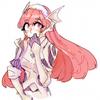 TristorCityMayor's avatar