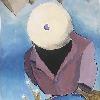 Tristovia941's avatar