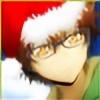 TristTrist's avatar