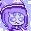 Tristzana892's avatar