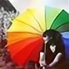 TrisVita's avatar