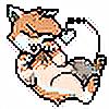 tritailneko's avatar