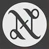 Tritanicus's avatar
