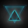 Tritanomatic's avatar