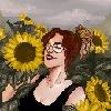 tritaque's avatar