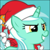 TriteBristle's avatar