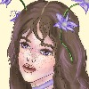 triteleia's avatar