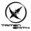 Triten91's avatar