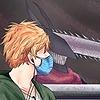 Triton-Demius's avatar