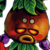 Triton64's avatar