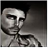 TritonFlatley's avatar
