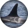 TritonMarine's avatar