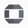 tritube's avatar