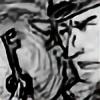 triumph-forks's avatar
