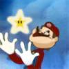 TRIUMPHANTSOULARTS's avatar