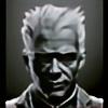 Triumviratus's avatar