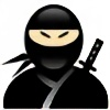 TriVector's avatar