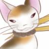 trivetcat's avatar