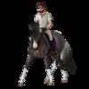 Trivia-Rose's avatar