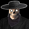 Trivial-Historian's avatar