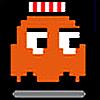 trivialtales's avatar