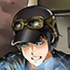 TriviumComics's avatar
