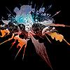 Triviumis11's avatar