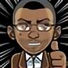TrivonT's avatar