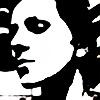 TriwioMegram's avatar