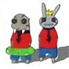trix3000azerty's avatar