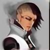 Trix87xirT's avatar