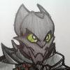 Trixaan-Artisan's avatar