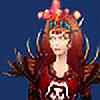 Trixantra's avatar
