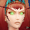 Trixantranix's avatar