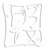 trixdraws's avatar