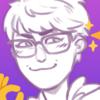 Trixe-the-magic's avatar
