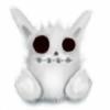 Trixelated's avatar