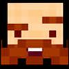 TrixelCraft's avatar