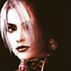 Trixena's avatar