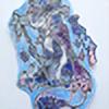 Trixie-Dj-Art's avatar