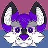 Trixie-Foxie's avatar